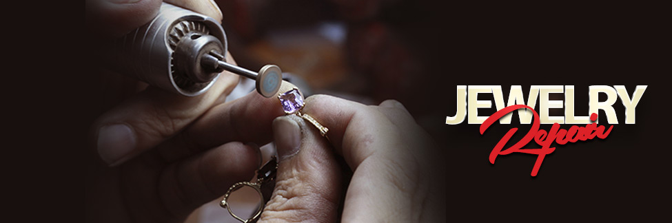 jewelry repair services rosenberg texas