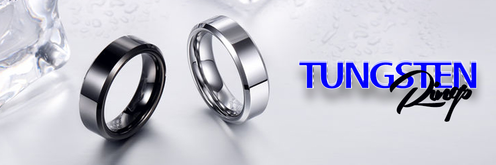 tungsten-rings-rosenberg-texas