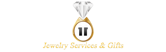jeweler-in-rosenberg-texas