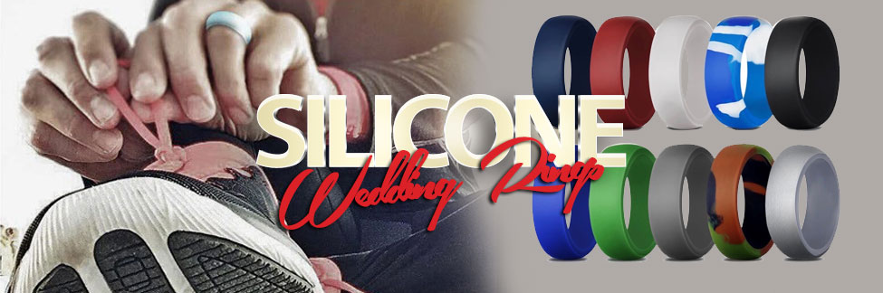 silicone-wedding-rings